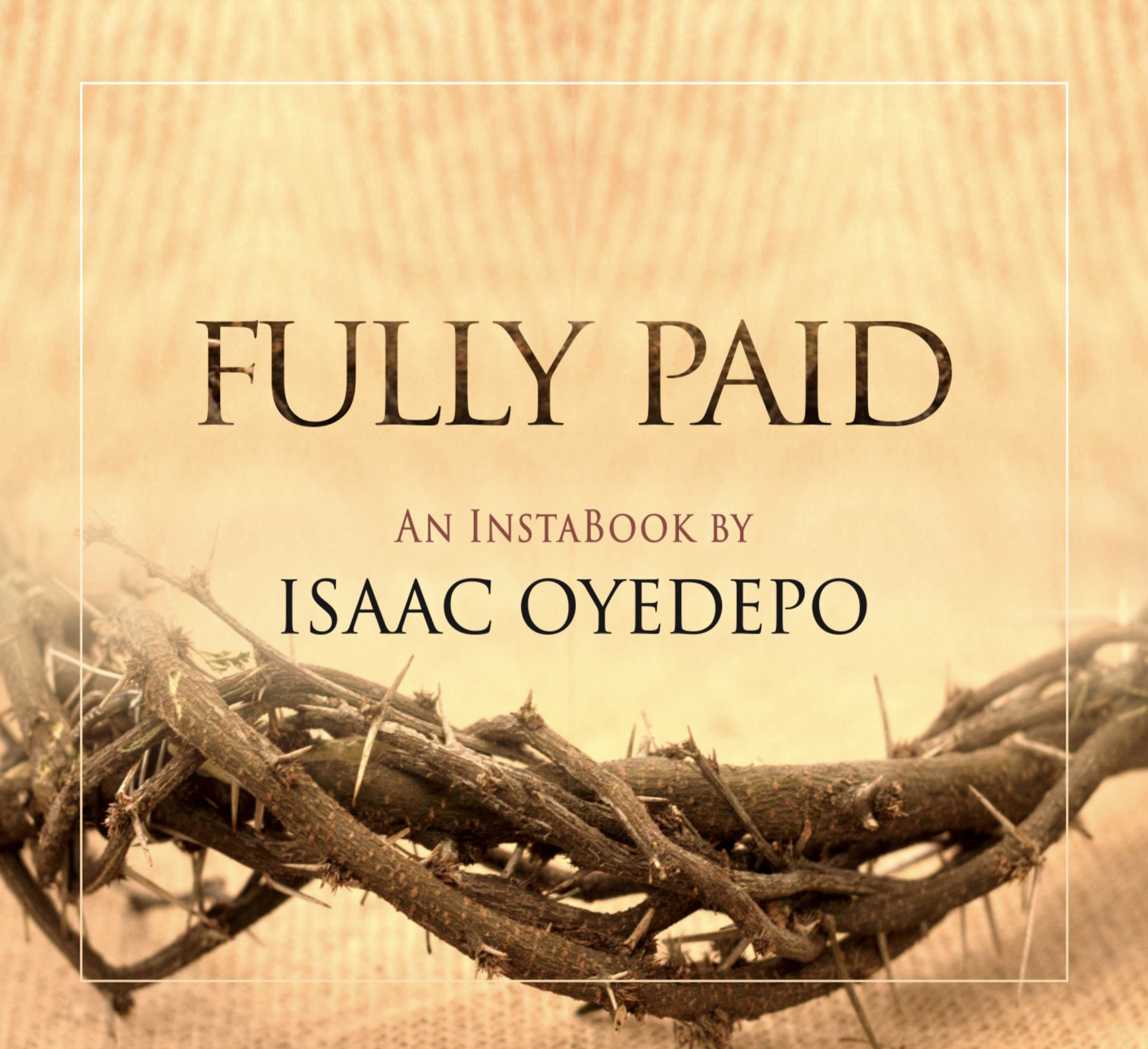 Fully Paid