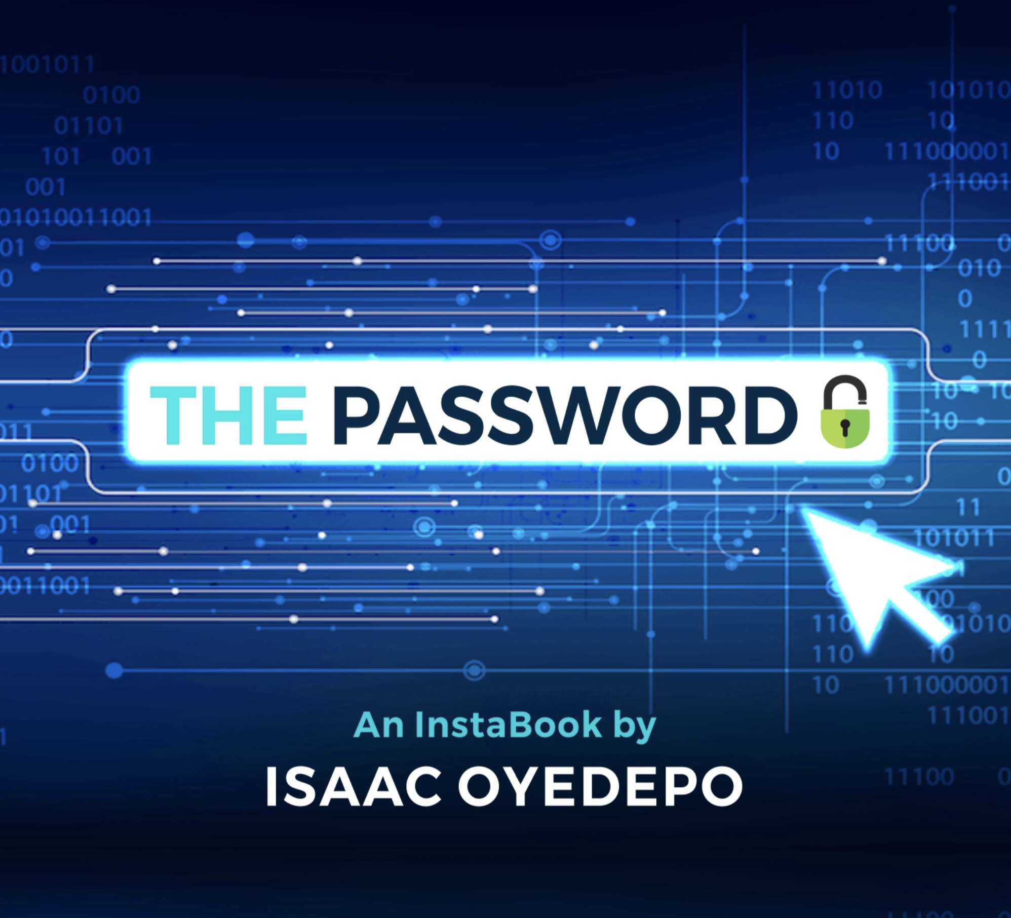 The Password