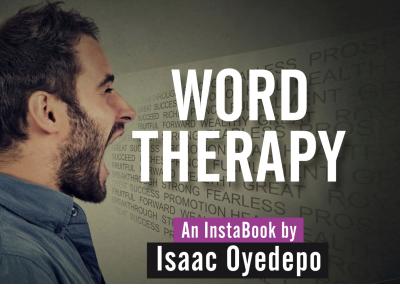 Word Therapy